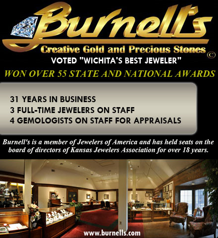 burnells jewelry wichita.jpg